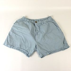Chubbies Classic Shorts Casual DR00932 L